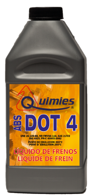 QUIMIES DOT-4 500ml-01