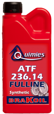 Quilmes 1L ATF 236-14